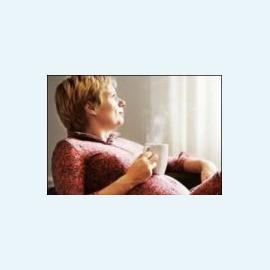 Возрастной ценз на ЭКО: дискриминация  женщин или забота о ребенке?