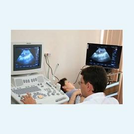 Биохимический скрининг при беременности