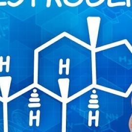 Продукты повышающие уровень эстрогена
