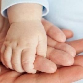 Петиция зампреду Правительства РФ: «Помогите стать родителями – запретим чиновникам решать, где нам лечиться от бесплодия»