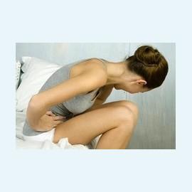УЗИ при внематочной беременности