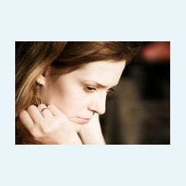 Депрессия при беременности: принимать антидепрессанты или нет?