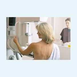 Прием гонадотропов при ЭКО не вызывает развитие раковых заболеваний