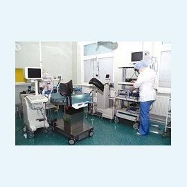 Как сделать правильный выбор клиники ЭКО