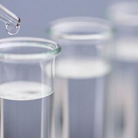 В России создадут банк эмбрионов для усыновления?