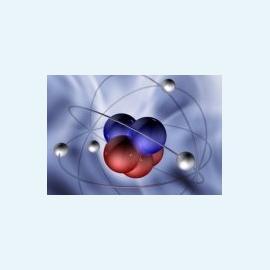 Атом и Адам: дискуссия о науке и религии