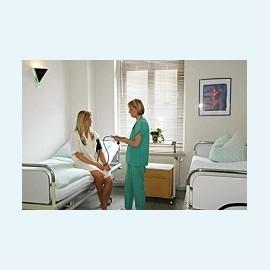 Гистероскопия: чего следует ожидать после процедуры