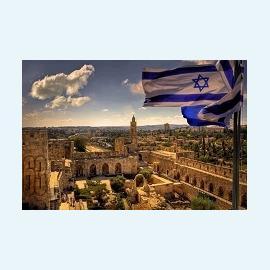 Израиль: донора спермы обязали выплачивать алименты