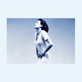 Эндометриоз матки и его лечение народными средствами