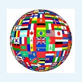 А как у них: ЭКО в разных странах