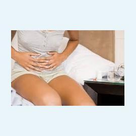 Эндометриоз и методы его лечения. Народные средства