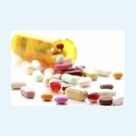 Лекарственные препараты для нормализации цикла