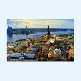 Донорство генетического материала в Латвии
