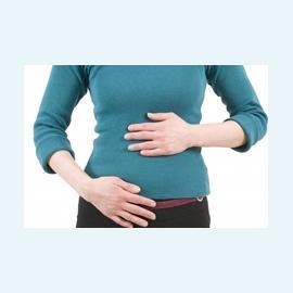 Дисплазия шейки матки – степени заболевания