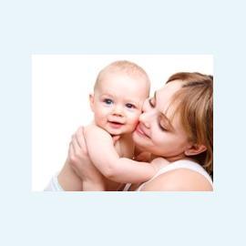 «Дети спермобанков» не отличаются от сверстников из полных семей