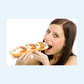 Ожирение уменьшает шансы на успех ЭКО