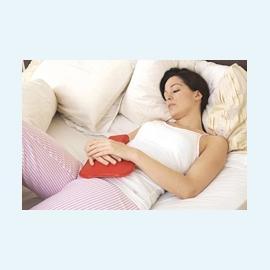 Эндометриоз шейки матки: симптомы, диагностика и лечение