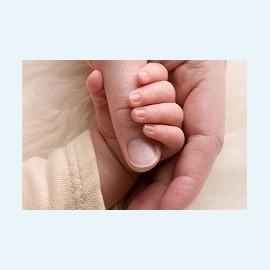 Условия и порядок усыновления
