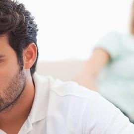 Мужское бесплодие: виды и причины