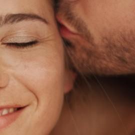 Чем чаще секс – тем лучше сперма