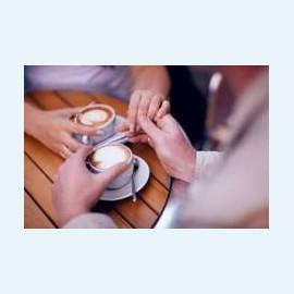 Кофе негативно влияет на женскую фертильность