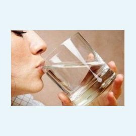 Водно-солевого баланса нарушения и бесплодие