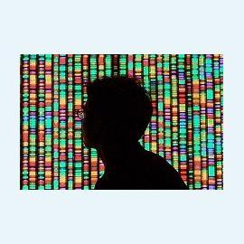 Впервые произведено вмешательство в геном человека