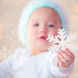 Как перевезти «снежинки» в другую клинику