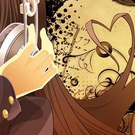 Плейлист для ЭКО: какую музыку слушают «экошки» в Великобритании, США и Канаде