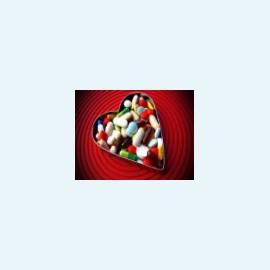 Фармакология в ЭКО