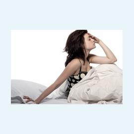 Эндометриоз матки и бесплодие