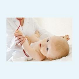 Повышенный риск раковых заболеваний у ЭКОшных детей: правда или вымысел?
