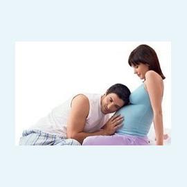 Беременность – необходимые анализы, возможные отклонения