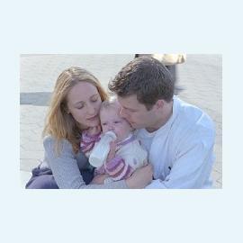 Усыновление сироты - 2014 год несет изменения