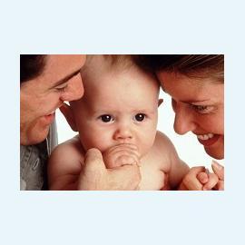 Усыновление 2014 - какие готовятся изменения