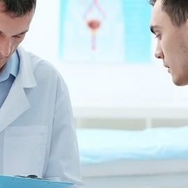Признаки мужского бесплодия и методы диагностики