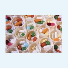 Антибиотики при женских болезнях