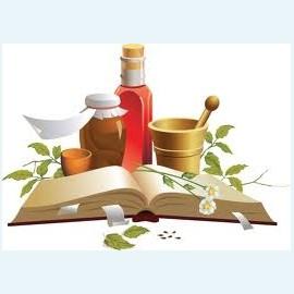 Фригидность и ее лечение в домашних условиях