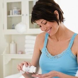 Фолиевая кислота – для чего нужна женщинам