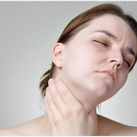 Гипертиреоз: симптомы, диагностика, способы лечения