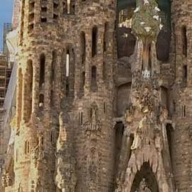 А как у них: репродуктивный туризм в Испании