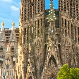 А как у них: ЭКО в Испании