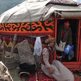 Мировой кризис мужской фертильности докатился до Средней Азии