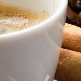 Кофе, вредный и… полезный