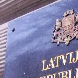 А как у них: Латвийский сейм отклонил поправку о запрете донорства яйцеклеток для нерожавших женщин