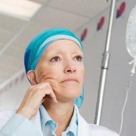 Карцинома: разновидности, симптомы, лечение