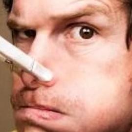 3 редких признака мужского бесплодия