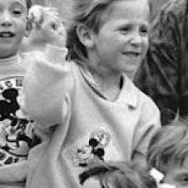 ЭКОшные шестерняшки: 35 лет спустя