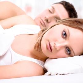 Что такое синдром преждевременного истощения яичников