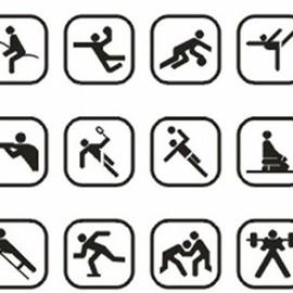 Занятия спортом повышают IQ будущих детей